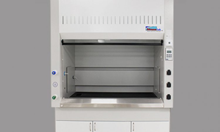 General-Purpose-Fume-Hood-img2