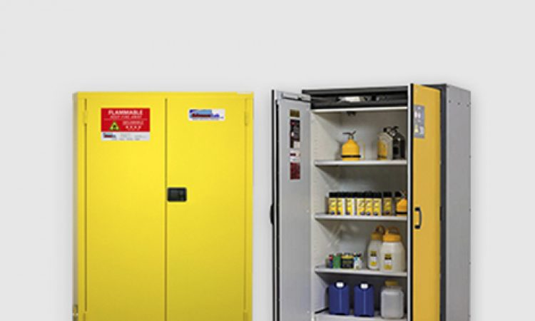 SAFETY-STORAGE-CABINETS-product
