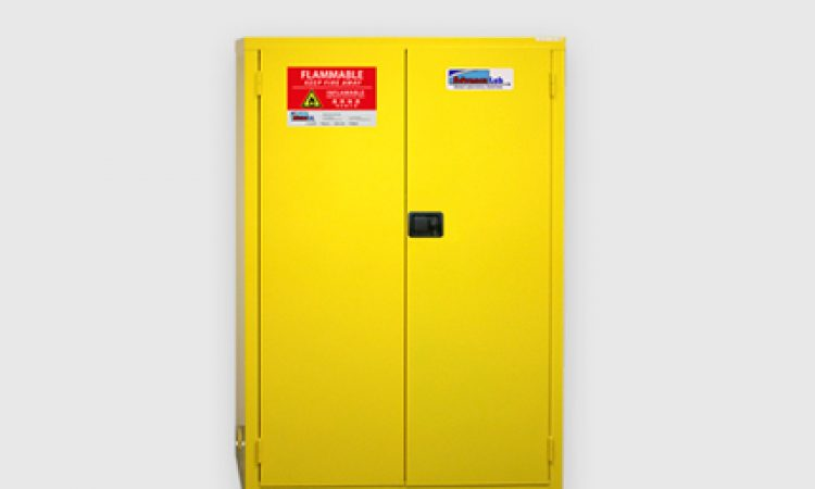 Safety-Storage-Cabinet-img2