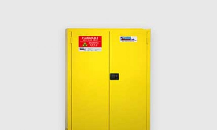 Safety-Storage-Cabinet-img3
