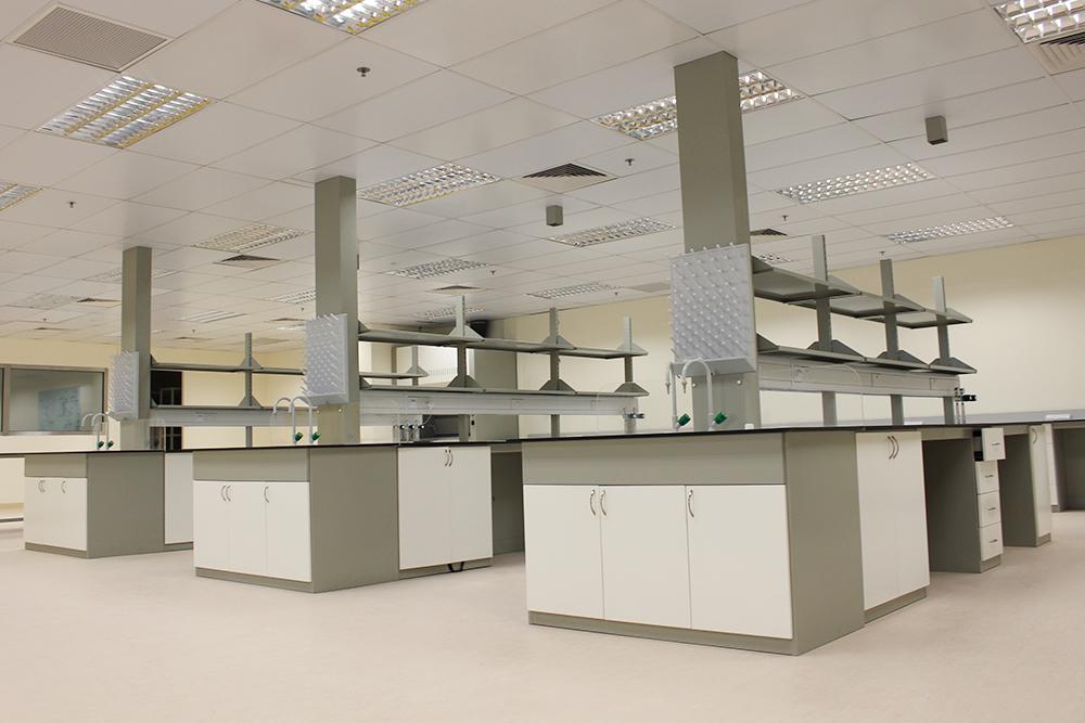 Laboratory Furniture Advancelab