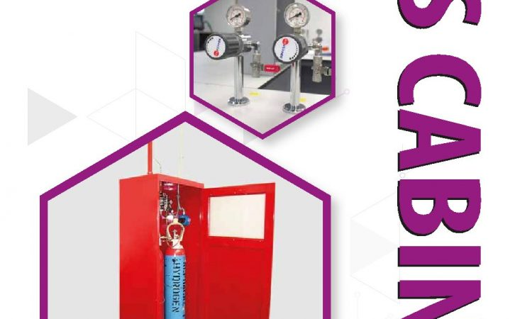 GC-Gas Cabinet-AD-1.3