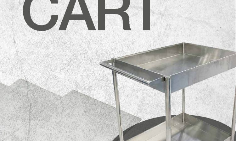 LC-Lab Cart-AD-1.0