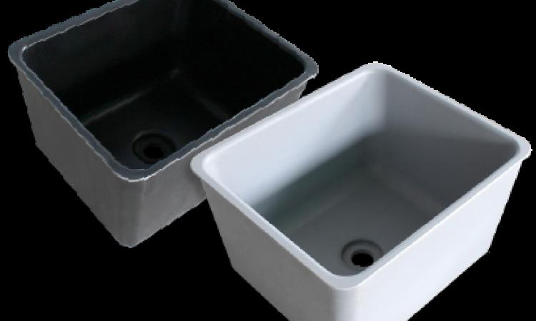 w-epoxy sink-06 - Advancelab